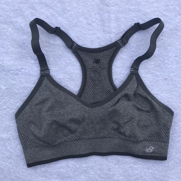New Balance Other - New balance sports bra